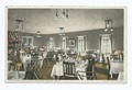 The Dining Room, Hotel Sippican, Marion, Mass (NYPL b12647398-79344).tiff