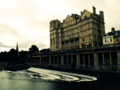 The Empire Hotel, Bath.png
