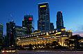 The Fullerton Hotel Singapore (4639691284).jpg