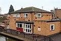 The Fusilier pub, Sydenham Drive, Leamington Spa - geograph.org.uk - 1577993.jpg