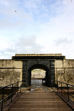 Bengkulu wikip dia - Declaration porte fort heritier ...