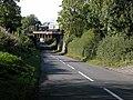 The Gloucestershire Warwickshire Railway - geograph.org.uk - 257819.jpg