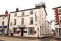 The Gordon Arms - geograph.org.uk - 915564.jpg