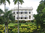 The Government House, Suva.jpg