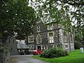 The Gwynedd Museum and Art Gallery - geograph.org.uk - 585159.jpg