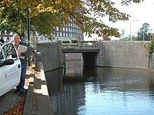 The Hague Bridge GW 49 (01).JPG