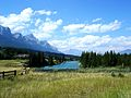 The Homestead of Canmore - panoramio.jpg