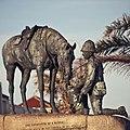 The Horse Memorial - Port Elizabeth.jpg