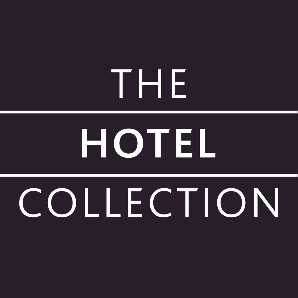 Filethe hotel collection png