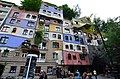 The Hundertwasser House 03.jpg