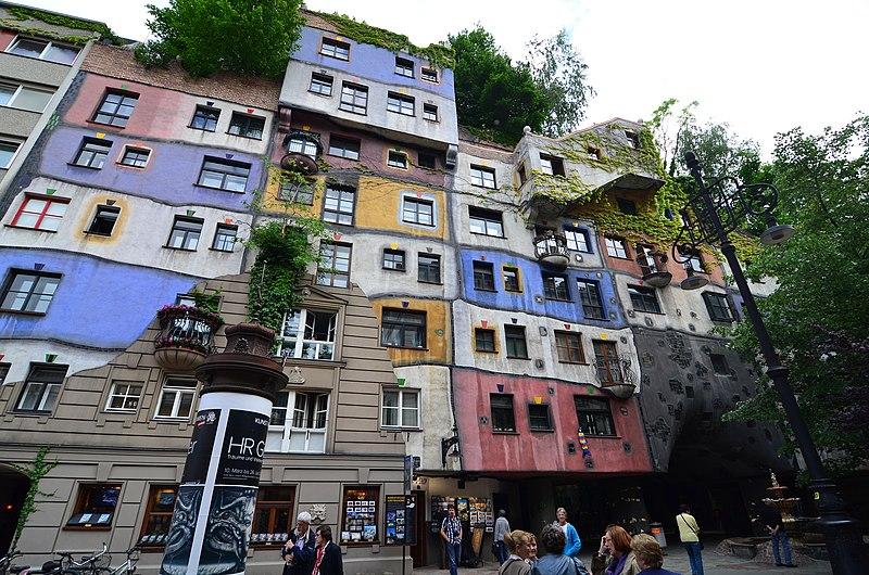 The Hundertwasser House 03.jpg