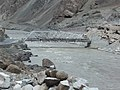 The Indus river near Alchi, Ladakh, 15.jpg