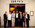The Ivy Dinner Events (7527193512).jpg