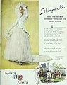 The Ladies' home journal (1948) (14581772218).jpg