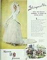 The Ladies' home journal (1948) (14581772218).jpg