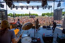 The Lonely Biscuits, Firefly Fest 2016.jpg