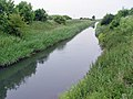 The Louth Canal - geograph.org.uk - 880346.jpg