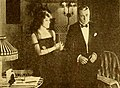 The Man Who Stayed at Home (1919) - 1.jpg