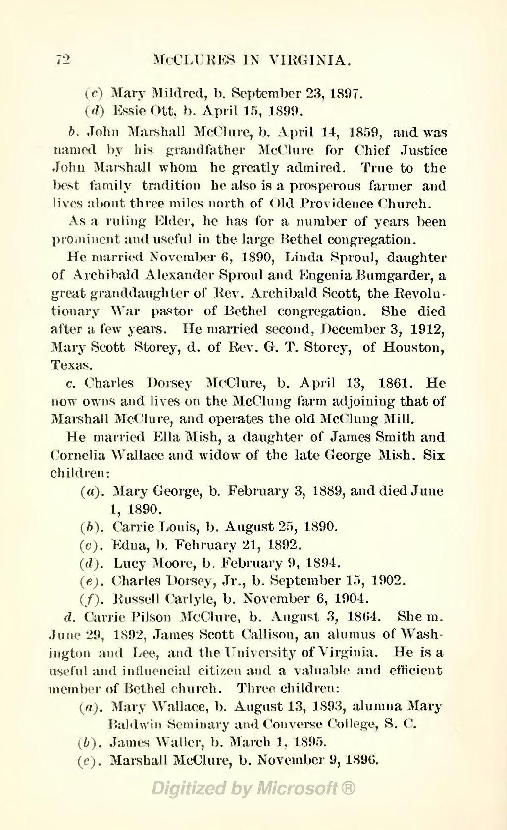 72bfbbacb8b5 Page The McClure Family.djvu 92 - Wikisource