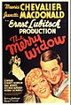 The Merry Widow (1934) poster.jpg