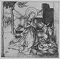 The Nativity MET MM7781.jpg