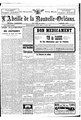 The New Orleans Bee 1906 April 0093.pdf