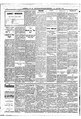 The New Orleans Bee 1906 January 0064.pdf