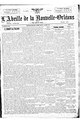 The New Orleans Bee 1913 March 0001.pdf