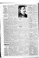 The New Orleans Bee 1913 March 0022.pdf