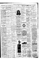 The New Orleans Bee 1914 July 0042.pdf