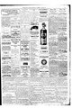 The New Orleans Bee 1914 July 0074.pdf