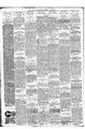 The New Orleans Bee 1914 July 0129.pdf