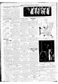 The New Orleans Bee 1915 December 0110.pdf