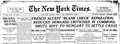 The New York Times - 1919 April 04.png
