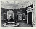 The Octagon Gallery - The Opening of the New Grafton Galleries, Graphic, 25 February 1893, 47- 184.jpg
