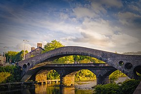 The Old Bridge, Pontypridd.jpg