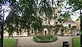 The Old Rectory, Fen Ditton, South Cambridgeshire.jpg