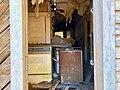 The Old Shelton Farmhouse, Speedwell, NC (40466152313).jpg