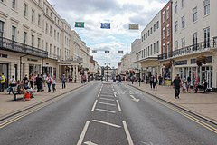 The Parade, Leamington Spa (4) (adjusted).jpg