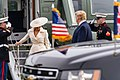 The President and First Lady in the U.K. (48014382237).jpg