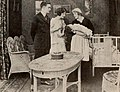 The Prodigal Wife (1918) - 1.jpg