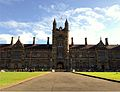 The Quadrangle, University of Sydney.jpeg