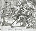 The Rape of Philomela LACMA 65.37.142.jpg