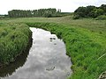 The River Glaven - geograph.org.uk - 841534.jpg