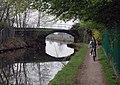 The Rochdale Canal, Littleborough - geograph.org.uk - 399729.jpg