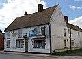 The Royal Oak, Barrow-Upon-Humber - geograph.org.uk - 200060.jpg