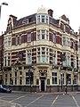 The Royal Oak NW10 - geograph.org.uk - 315937.jpg