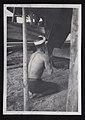 The Sawyer in Japan (1914 by Elstner Hilton).jpg