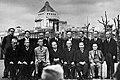 The Shidehara Cabinet.jpg
