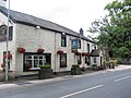 The Ship Inn, Caton - geograph.org.uk - 879656.jpg